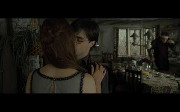 Harry Potter and the Deathly Hallows Part 1 - 314