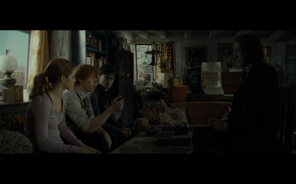 Harry Potter and the Deathly Hallows Part 1 - 343