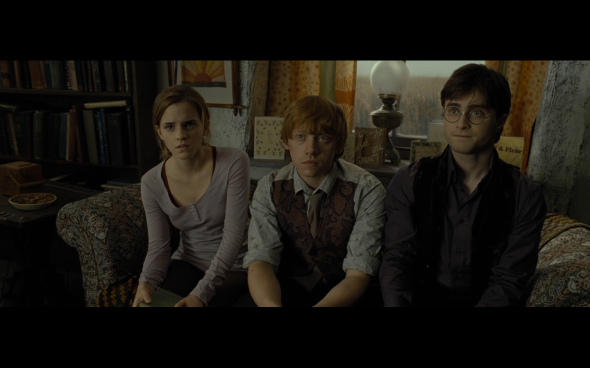 Harry Potter and the Deathly Hallows Part 1 - 352