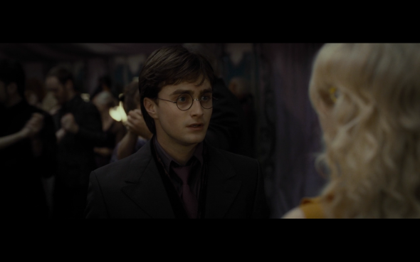 Harry Potter and the Deathly Hallows Part 1 - 370
