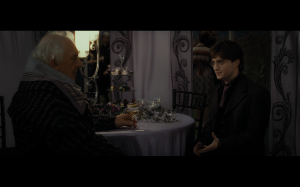 Harry Potter and the Deathly Hallows Part 1 - 376