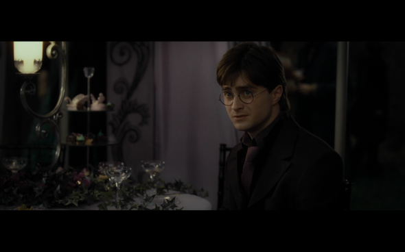 Harry Potter and the Deathly Hallows Part 1 - 378
