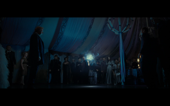 Harry Potter and the Deathly Hallows Part 1 - 389