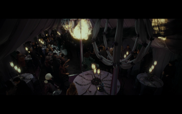 Harry Potter and the Deathly Hallows Part 1 - 394