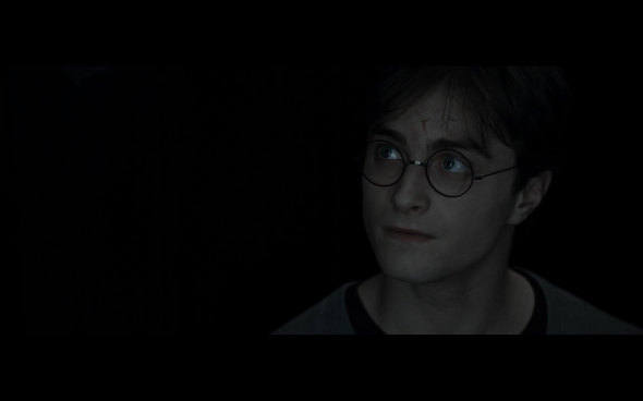 Harry Potter and the Deathly Hallows Part 1 - 476