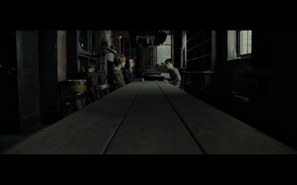 Harry Potter and the Deathly Hallows Part 1 - 479