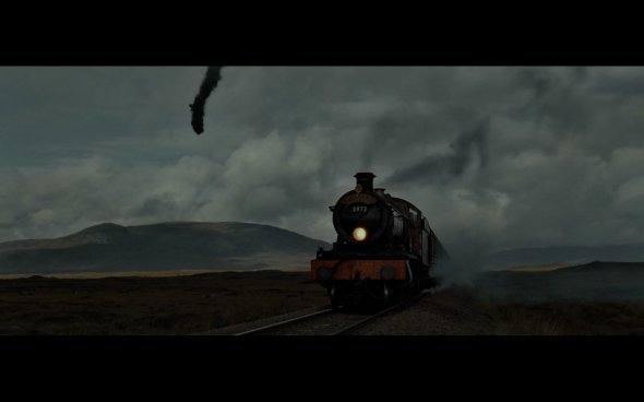 Harry Potter and the Deathly Hallows Part 1 - 495