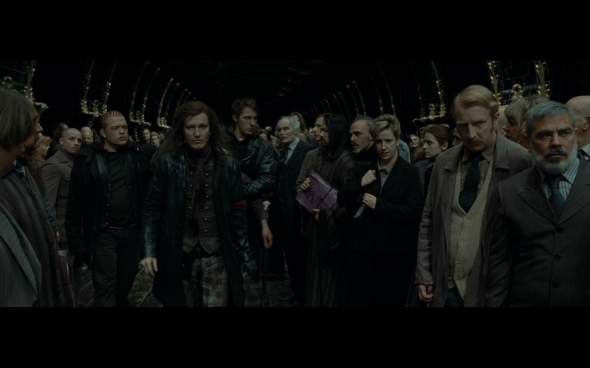 Harry Potter and the Deathly Hallows Part 1 - 505
