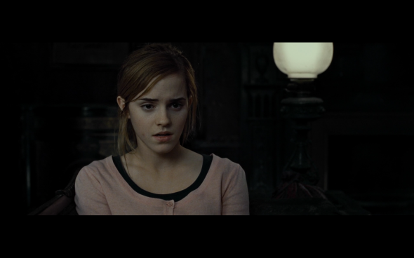 Harry Potter and the Deathly Hallows Part 1 - 515