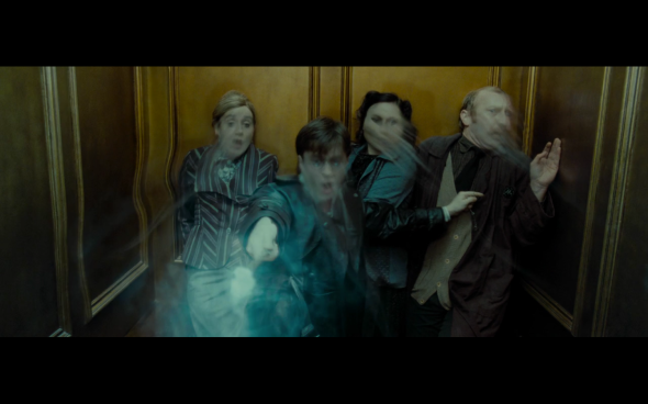 Harry Potter and the Deathly Hallows Part 1 - 619