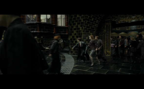 Harry Potter and the Deathly Hallows Part 1 - 631