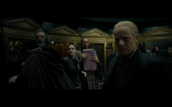 Harry Potter and the Deathly Hallows Part 1 - 633