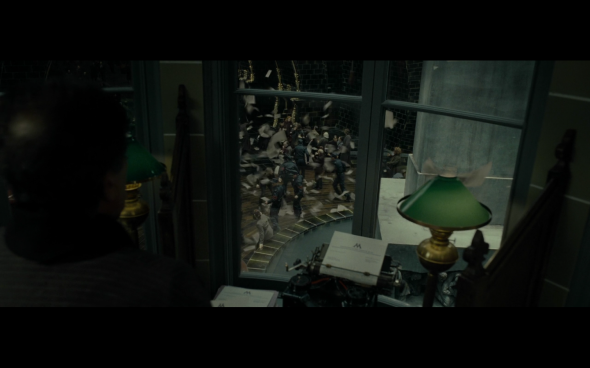 Harry Potter and the Deathly Hallows Part 1 - 638