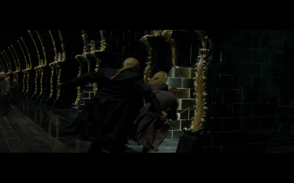 Harry Potter and the Deathly Hallows Part 1 - 647