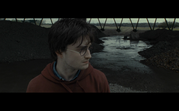 Harry Potter and the Deathly Hallows Part 1 - 718
