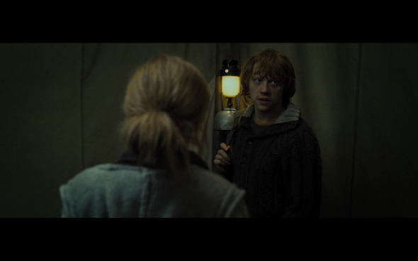 Harry Potter and the Deathly Hallows Part 1 - 744