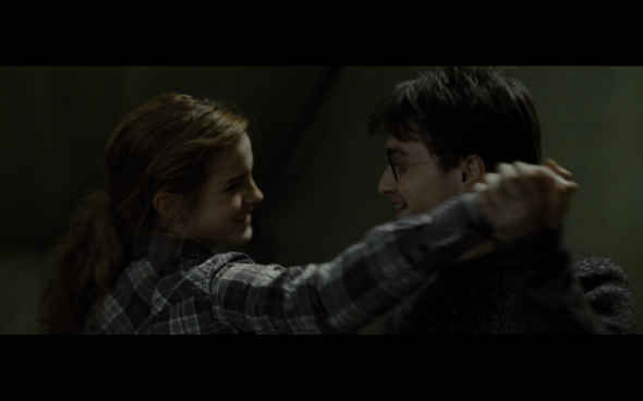 Harry Potter and the Deathly Hallows Part 1 - 776