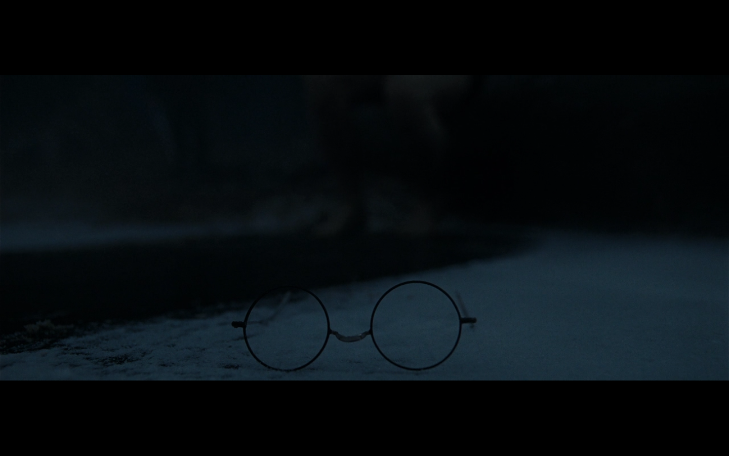 Good Wallpaper Harry Potter Simple - harry-potter-and-the-deathly-hallows-part-1-908  Collection_874100.png