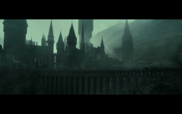 Harry Potter and the Deathly Hallows Part 2 - 1031