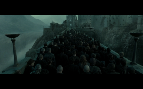 Harry Potter and the Deathly Hallows Part 2 - 1034