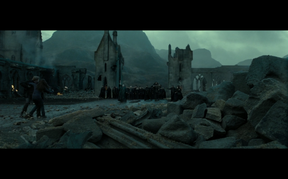 Harry Potter and the Deathly Hallows Part 2 - 1041