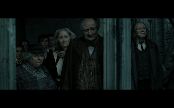 Harry Potter and the Deathly Hallows Part 2 - 1051
