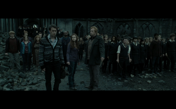 Harry Potter and the Deathly Hallows Part 2 - 1065