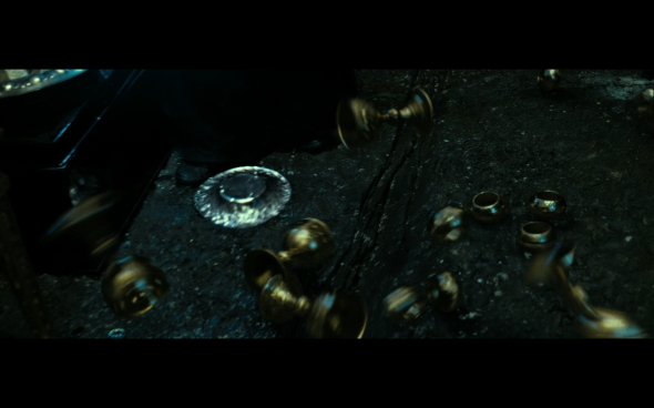 Harry Potter and the Deathly Hallows Part 2 - 108