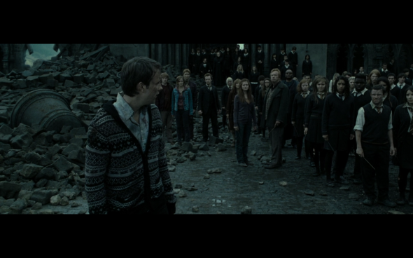 Harry Potter and the Deathly Hallows Part 2 - 1082