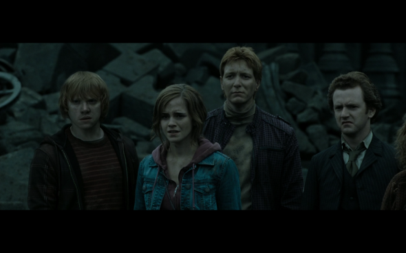 Harry Potter and the Deathly Hallows Part 2 - 1085