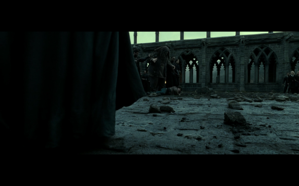 Harry Potter and the Deathly Hallows Part 2 - 1094
