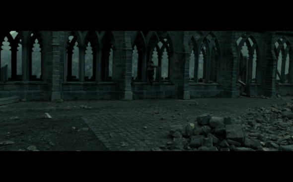 Harry Potter and the Deathly Hallows Part 2 - 1103