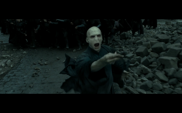 Harry Potter and the Deathly Hallows Part 2 - 1115