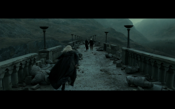 Harry Potter and the Deathly Hallows Part 2 - 1122