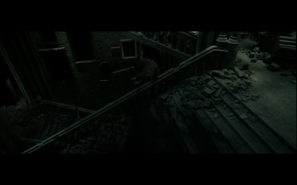 Harry Potter and the Deathly Hallows Part 2 - 1162