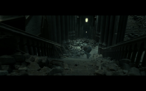 Harry Potter and the Deathly Hallows Part 2 - 1170