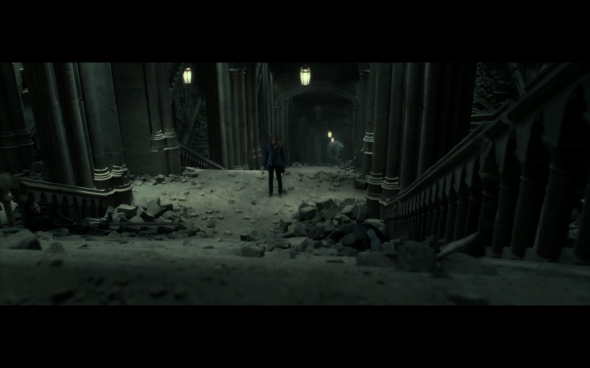 Harry Potter and the Deathly Hallows Part 2 - 1173
