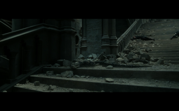 Harry Potter and the Deathly Hallows Part 2 - 1174