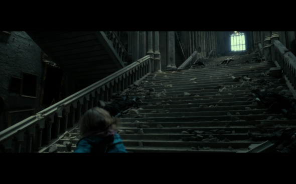 Harry Potter and the Deathly Hallows Part 2 - 1176