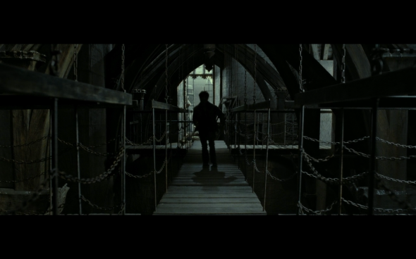 Harry Potter and the Deathly Hallows Part 2 - 1181