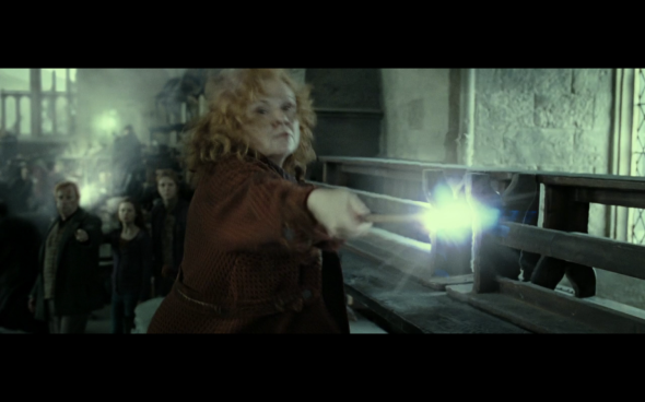 Harry Potter and the Deathly Hallows Part 2 - 1204