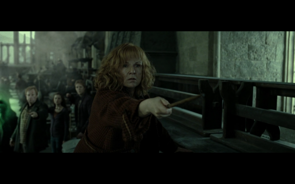 Harry Potter and the Deathly Hallows Part 2 - 1208