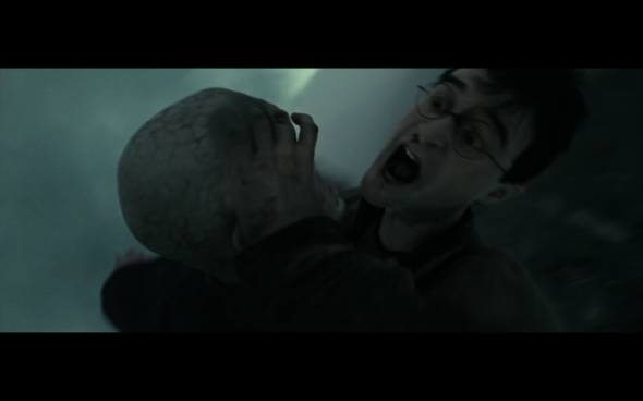 Harry Potter and the Deathly Hallows Part 2 - 1251