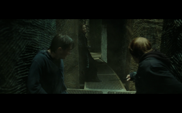 Harry Potter and the Deathly Hallows Part 2 - 130