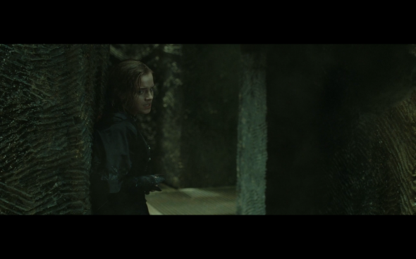 Harry Potter and the Deathly Hallows Part 2 - 131