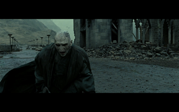Harry Potter and the Deathly Hallows Part 2 - 1312