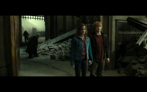 Harry Potter and the Deathly Hallows Part 2 - 1334