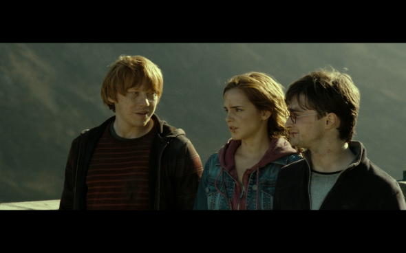 Harry Potter and the Deathly Hallows Part 2 - 1351