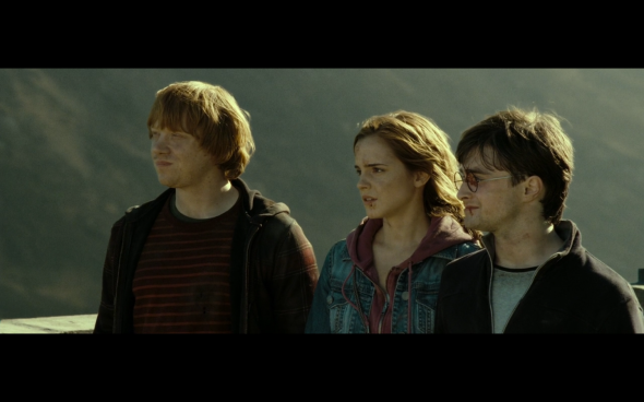 Harry Potter and the Deathly Hallows Part 2 - 1352
