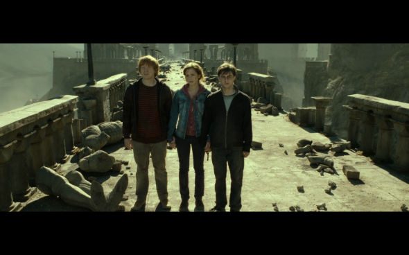 Harry Potter and the Deathly Hallows Part 2 - 1353